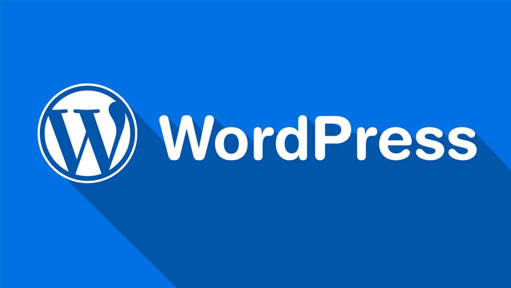 وردپرس چیست؟ تعریف کاملی از Wordpress