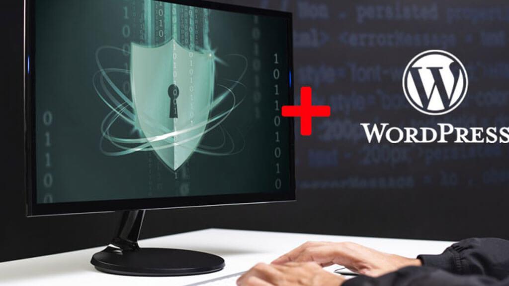 تغییر آدرس پنل مدیریت وردپرس برای امنیت بیشتر