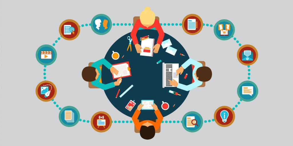 Content marketing 13
